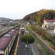 ケッチと行く関門海峡一人旅、その一「門司港→滝部編」