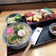 昼飯特集....