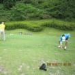 ゴルフツアー2