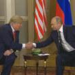 プーチン大統領が爆弾発言アメリカ・マスコミは報道せずってプサヨ瀕死の完敗www