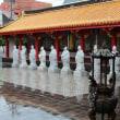 長崎・孔子廟