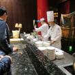 台湾ツアー あこがれの圓山大飯店に泊まる 17