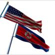 米朝首脳会談がベトナムで開催されるワケ ザ・リバティWeb  かつて敵同士だった米越関係/ベトナムはアメリカに恩を売る