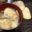 九十九里浜産☆大きな天然ハマグリ2キロ☆千葉県長生村