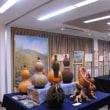 平成28年柿生の里展を開催しました