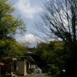 祝!初富士キャンプ♪アットホームな新富士オートキャンプ場 3日目