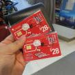 シンガポールの現地SIMで快適通信(2015年版)