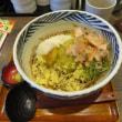"Gifu /Restaurant "" Oraga-Soba """