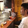 『すみれ倉敷店』のお好み焼き