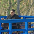 北朝鮮は核を放棄しない