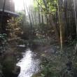 フォーチュンガーデン京都