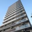 MAXIV八王子DUE|八王子駅から徒歩10分!2017年10月に完成した築浅デザイナーズマンション!