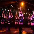 ◇【東日本大震災から8年】・・・AKB48グループAKB48グループ6か所で復興支援公演!