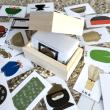 『MatchaBox Air』邦題:ポケット茶箱