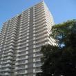 人気の清新町1丁目分譲マンション4LDK!非公開です…。