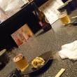 宮崎で満腹~そして格安宿に泊まる。