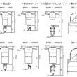 圧縮空気清浄化装置「スターサイクロンドライヤー」