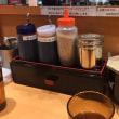 博多一幸舎(はかたいっこうしゃ)岡山駅店