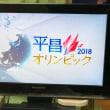 2月10日、平昌オリンピック開幕です