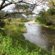 大原の里◎高野川