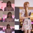 【韓流&K-POPニュース】防弾少年団 ファンクラブ「ARMY」と共に米「Teen Choice Awards」で2部門受賞・・