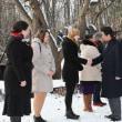 安倍首相:東欧3国訪問