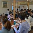 「柿の葉ずし手作り体験」と「法隆寺宝物館(東京)」の体験学習プログラム(of 奈良まほろばソムリエ検定)