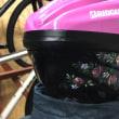 堺市では高齢者の方のヘルメット購入に対する助成制度がありますよー!