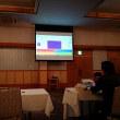 日田市観光協会主催で Booking.com  説明会がありました。