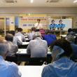 「対話」で大きく動いた朝鮮半島と日本共産党の話に納得!!