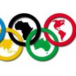 ❮10❯リオデジャネイロオリンピックと音楽