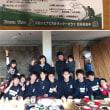 まるでスポーツドラマな展開にて。全国大会へ!! 2018 全日本中学生都道府県対抗11人制ホッケー選手権大会