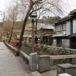 下田の街を散策しよう!