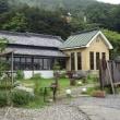 再び釜山旅行記を再開したいと思います