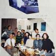 我孫子市長選の投票日は20日(日) 24年前の我孫子市の変革=福嶋市長選とダブる。現代史の証言=写真。