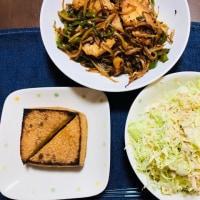 kaji'sキッチン Part3