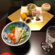 箱根の旅とダーリンのお祝い