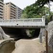 第168回古都旅歩き あははの辻、二条城、一条戻り橋