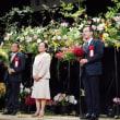 花を育てて50年 富士市花の会