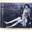 ヘアーの不毛 その9 「愛の新世界」(1994 東映アストロフィルム)