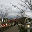 ぶらり鎌倉散歩ー🎵
