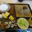 美味しかったお寿司・とろ一挑
