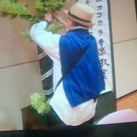 Cocokara音楽教室発表会♪
