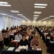 10月24日開催<2次セミナー>(東京会場)感想(その5)