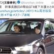 【15:00分頃からが面白い】宇野vs小松 放送事故発生でスタジオ騒然!地上波戻れないかもしれません『マスコミの存在価値』