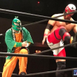 4/1 プロレスリングFTO『九州タッグ王座戦』試合結果!(1)