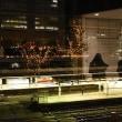 不思議な駅の風景写真~
