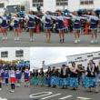 大阪マラソン「盛り上げたい」(写真)