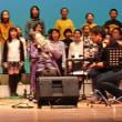 江島幾代100歳コンサート