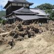 まだある被災地 ~ 広島県倉橋島の先奥